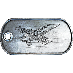 jet_dog_tag2.png